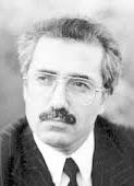 Ozan Yusuf Polatoğlu