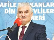 Prof. Dr. Nevzat Aşıkoğlu