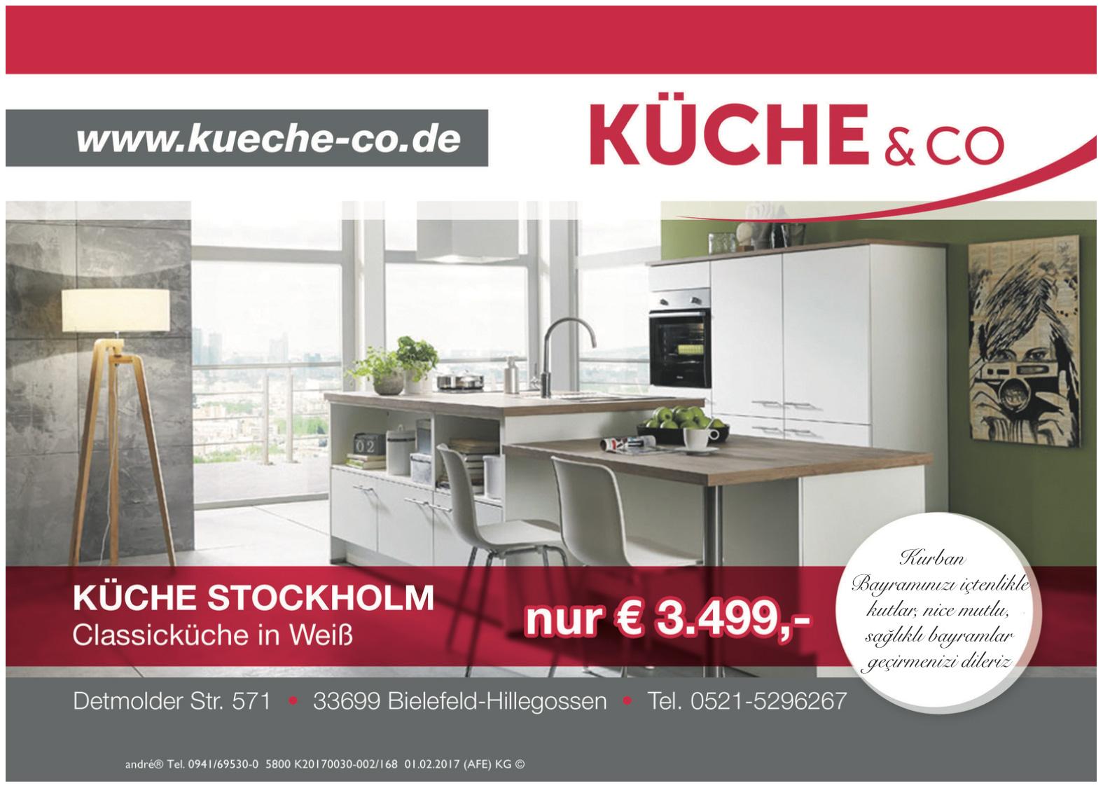 Berühmt Shaker Küche Co Cirencester Galerie - Küchen Design Ideen ...