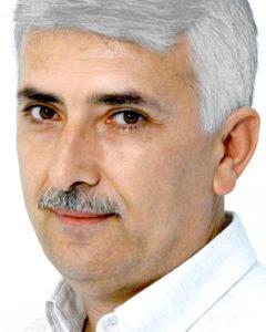 Reklamı olumlu karşılayan gazeteci yazar Muhsin Ceylan…