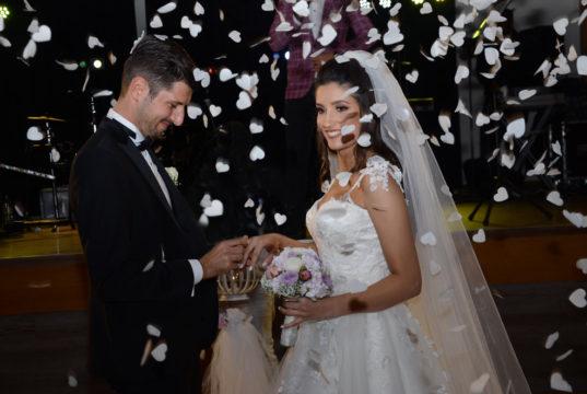Talha & Gülçe