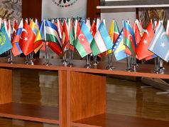 2014 Yılı'nda yapılan Türk Dünyası Kültür Başkenti programından…