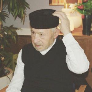 Ali Baş