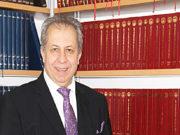 Latif Çelik