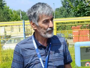 Cemil Öztürk