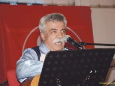 Ozan Arif Şirin.