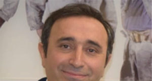 Fatih Ekici