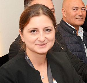 Nursel Günaydin