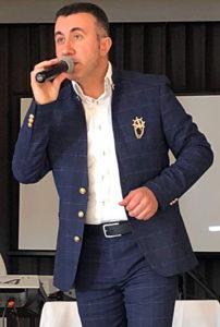 Cengiz Bardak