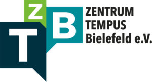 ZTB'nin hizmeti