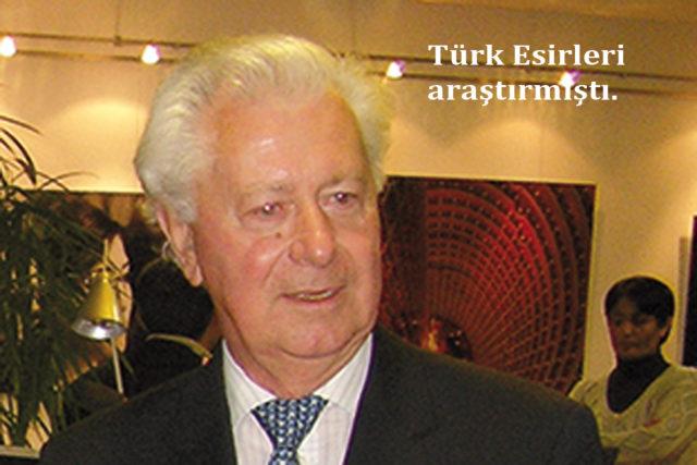 Prof. Dr. Hartmut Heller