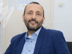 Bielefeld Belediye Meclisi üyesi Prof. Dr. Rıza Öztürk açıkladı.